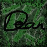 Dean - small icon