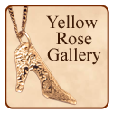 Yellow Rose Gallery